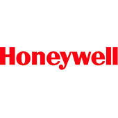 Logo du fabricant Honeywell Safety Products