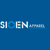SIOEN Apparel