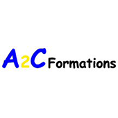 A2C FORMATIONS