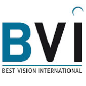 Best Vision International