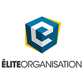 ELITE ORGANISATION