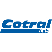 LABORATOIRE COTRAL