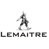 LEMAITRE SECURITE