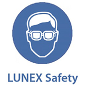 LUNEX SAFETY - LCDL Services