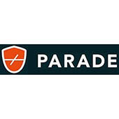 Logo du fabricant Parade Protection