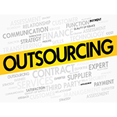 Outsourcing-JC