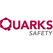 Quarks Safety