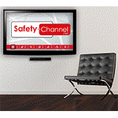 Safety Channel
